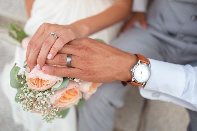 wedding_love_relationships