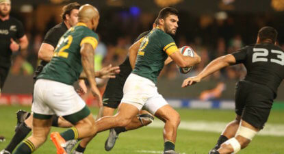 How the Big Indaba can save SA Rugby from itself