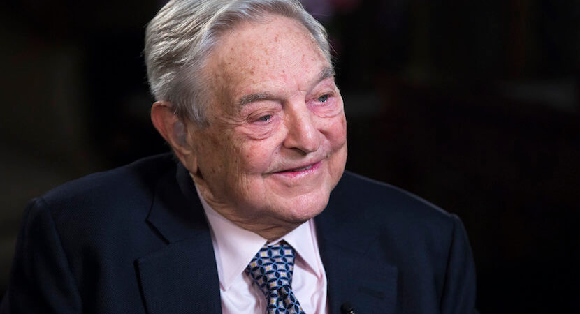 How to invest like Soros, Buffett, Gross, Lynch: New insights on alpha