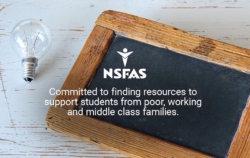 nsfas_logo