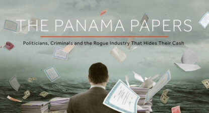 Nearly 2000 South Africans identified in #PanamaPapers leak – Sars