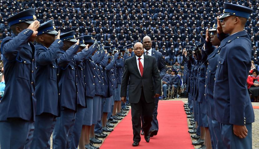 sa_police_officers_salute