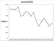 ted_black_steinhoff_ato_04