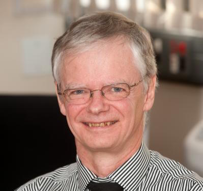 Willie Hofmeyr