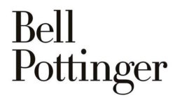 bell_pottinger