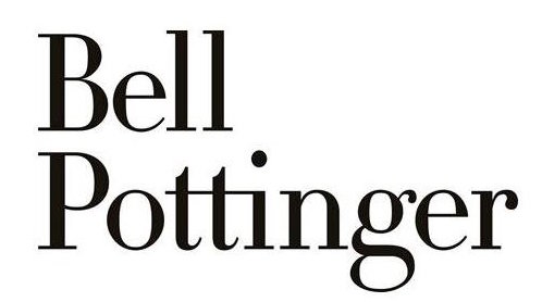 bell_pottinger