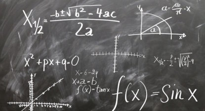 Decolonising mathematics: Why it's good for us, how to begin
