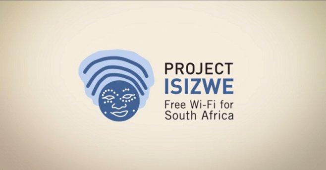 project_isizwe
