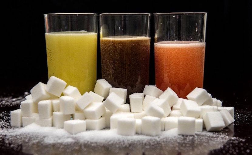 sugar_tax_drinks