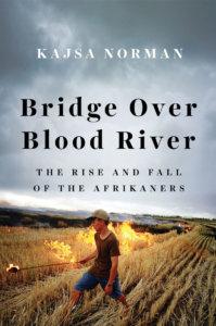 bridge-over-blood-river_web