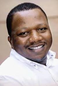 Dominic Ntsele