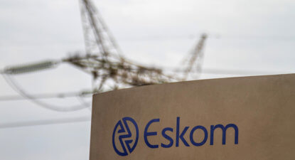Lights for debt: Eskom gets go ahead to cut power – court rules