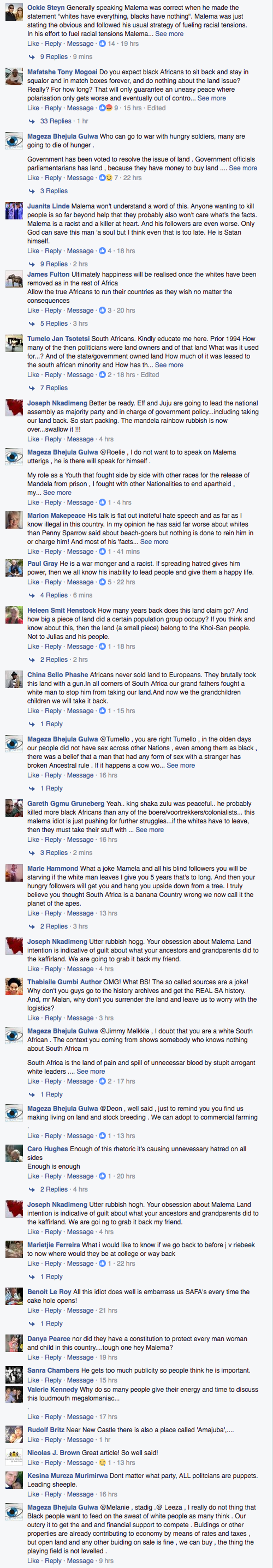 facebook_comments_rian_malan