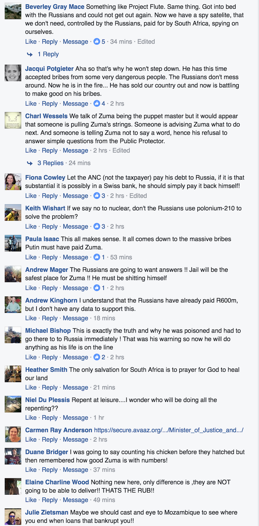 facebook_comments_sa_nuclear_deal