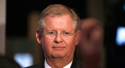 Jacko Maree: SA can do better in mining, manufacturing