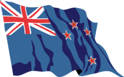 new_zealand_flag_waving