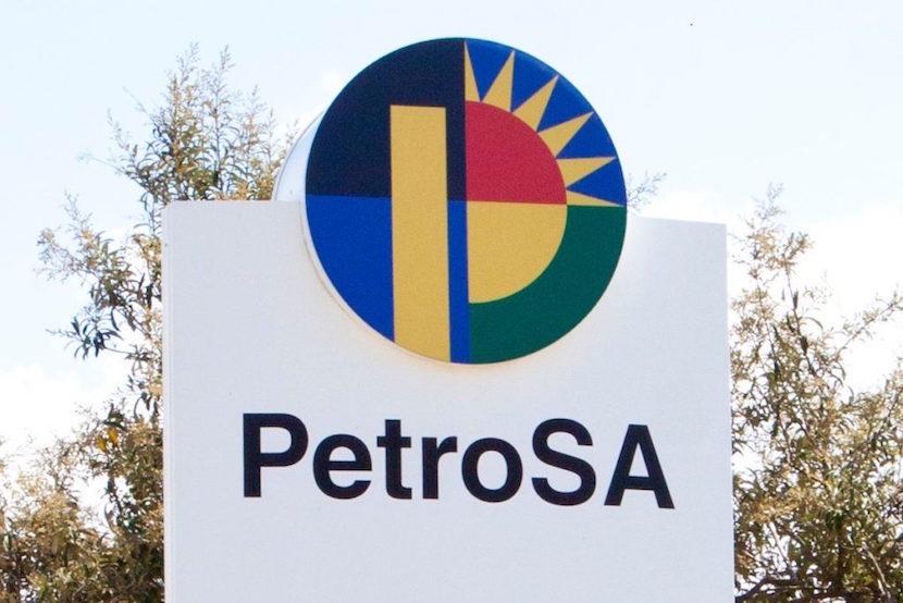petrosa-sign