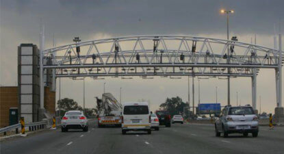 Investment expert hits back at Sanral BEE naysayers: 'No fat cat tenderpreneurs here'