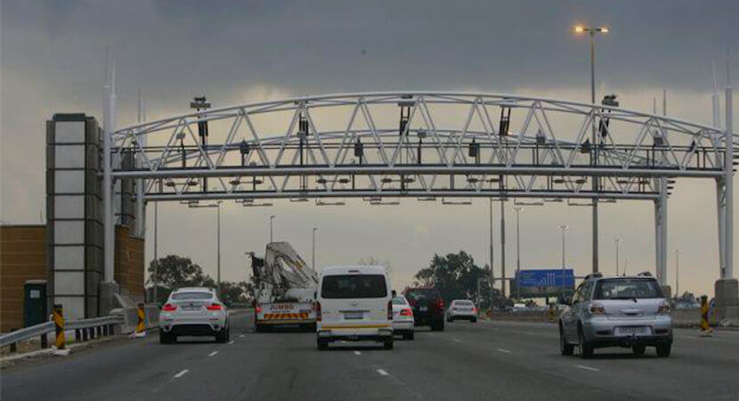 14 consecutive unqualified audits – SANRAL accounts to SCOPA