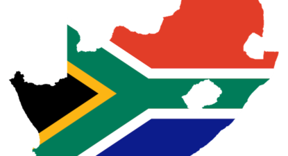 WORLDVIEW: A sensible Saffer approach to incredulous Brits asking about SA's prospects