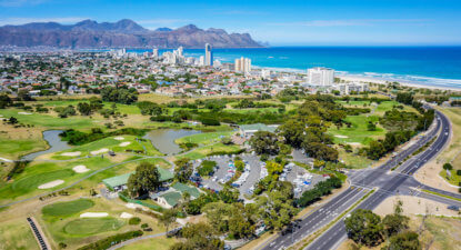 Bucking the trend: Western Cape secured R1.3bn in Q1 investments, created 549 direct jobs