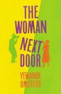 yewande_book