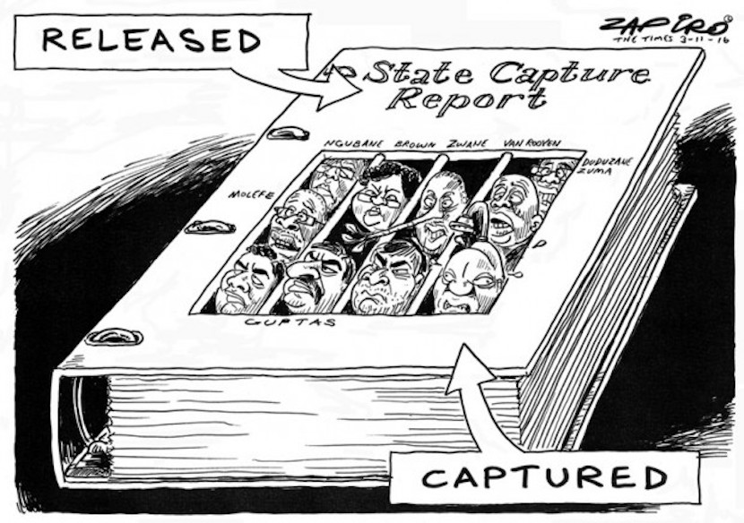 zapiro_state_capture_report_released