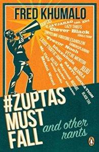 zupta_khumalo_book