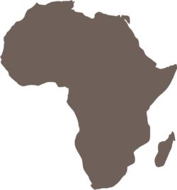 africa-306464_1280