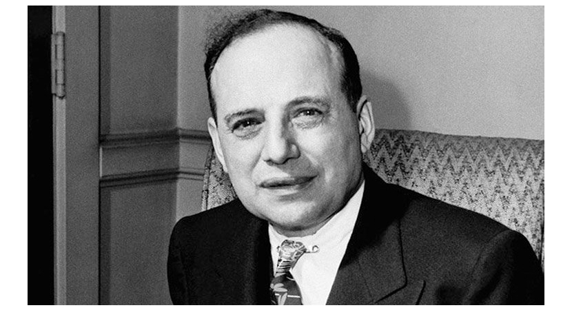 security analysis benjamin graham 1940 pdf