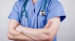 Profiting at the expense of SA's health: Competition report takes aim at private providers