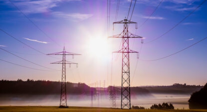 Latest integrated electricity generation plan dangerously flawed – analyst