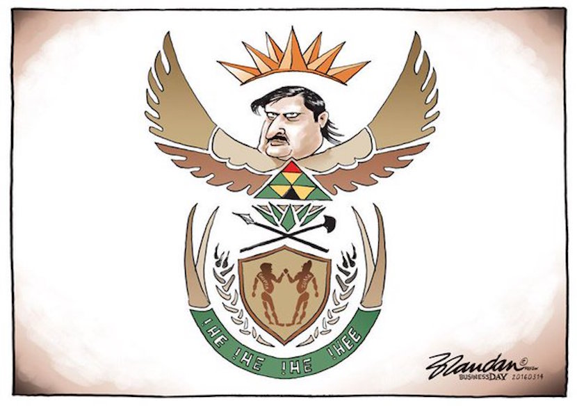 gupta_state_capture