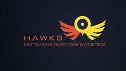 hawks_police