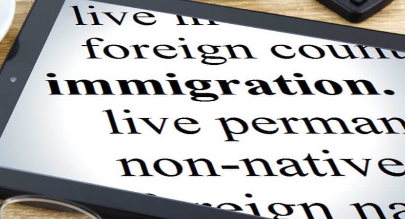 As SA migration accelerates both ways, guard against envy and schadenfreude
