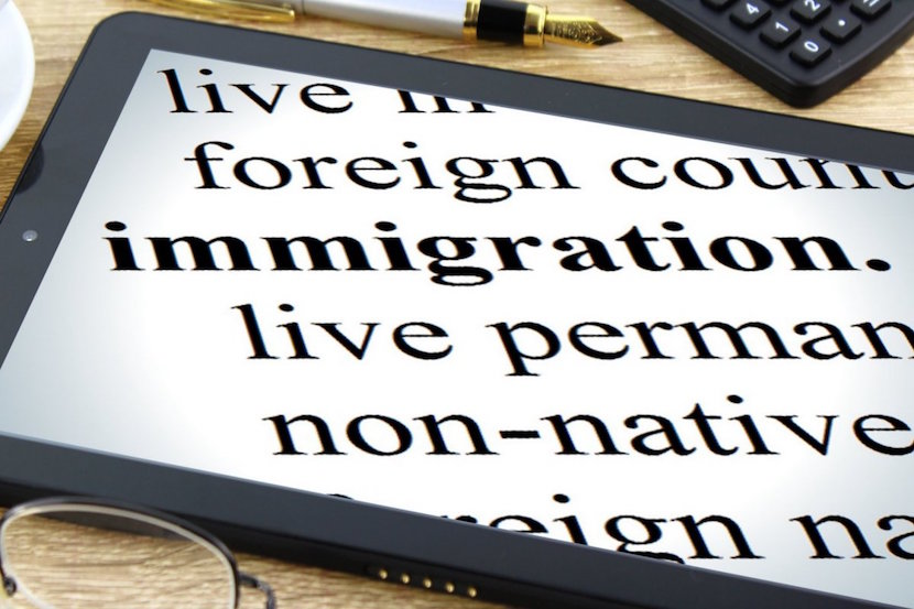 immigration_pic