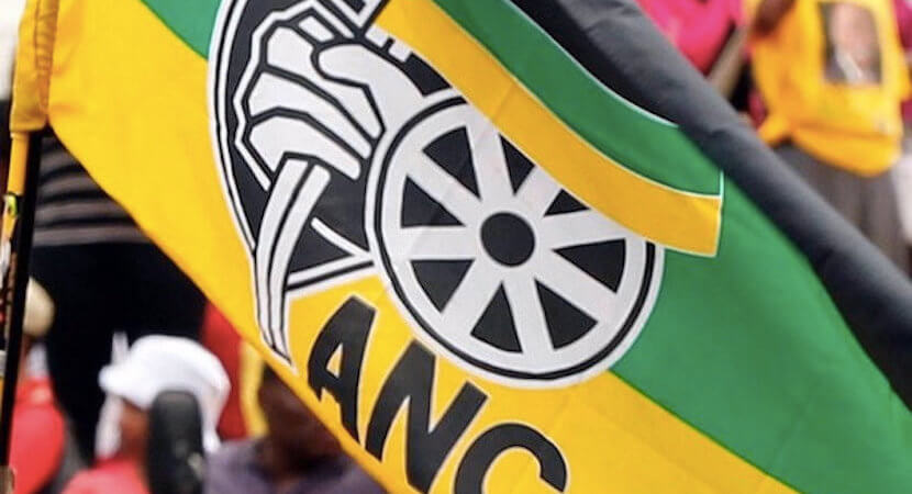 Shawn Hagedorn: Under ANC, SA has experienced wealth destruction on a massive scale