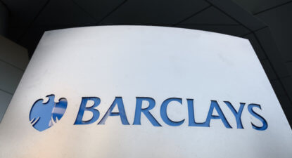 Foul play: Why punishing the Barclays Four for financial crisis fraud is strange justice