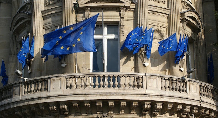 Six forces that could rip the EU apart – expert insights