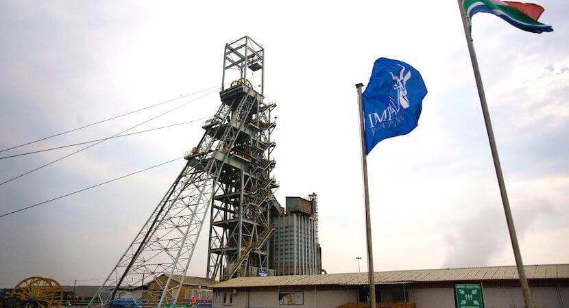 Mining's jobs bloodbath: Implats to cut massive 13,000 staff, reduce shaft numbers