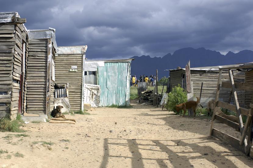 le_roux_township_franschhoek_2008_07