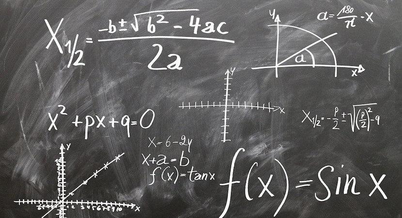 Revealed: Scary truths about maths marks at SA schools – insider expert