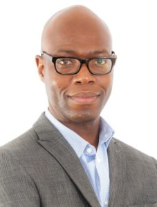 Eskom acting CEO Matshela Koko