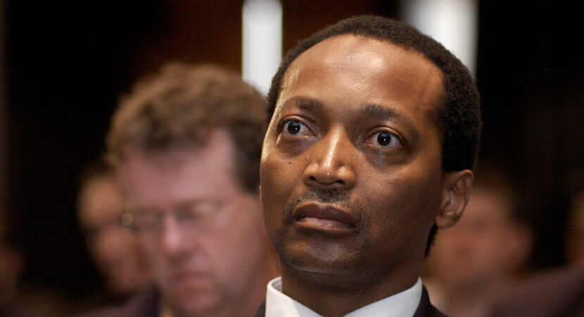 Motsepe's ARC acquires 20% stake in A2X, future JSE competitor