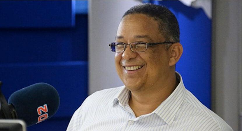 Pure satire; cop versus cop in Zuma assassination plot charges