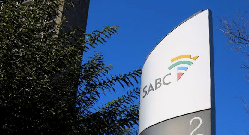 Cash-strapped SABC wants TV licence fees for phones, computers and tablets