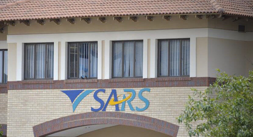 Sinister motives for tax refund delays? SARS czars in spotlight as Tax Ombud probes claims