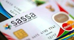 sassa_cards