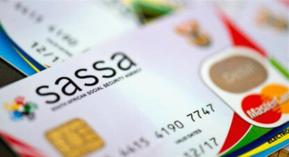 Allan Gray clients 'happy' to forego profits in Sassa welfare pay saga: CIO