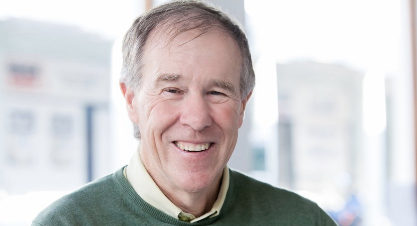 2016 top story: Complete Idiot's Guide to Tim Noakes Diet - banting made simple